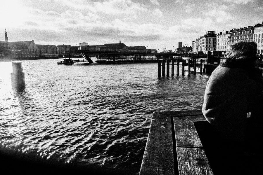 photographs : copenhagen : 107
