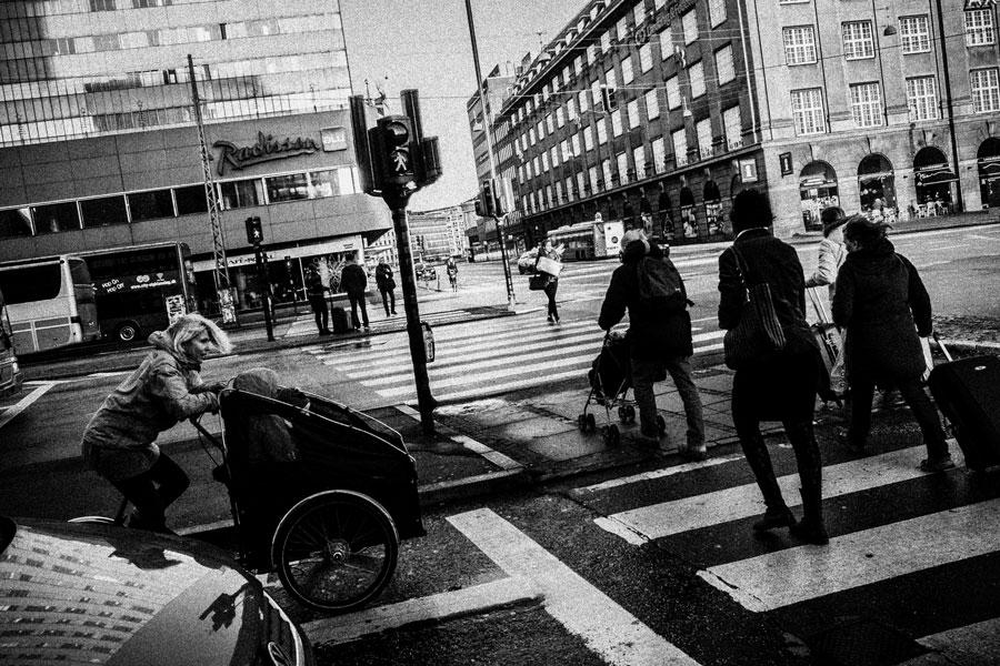 photographs : copenhagen : 13