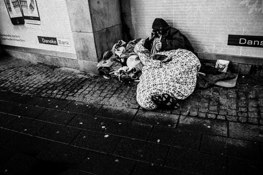 photographs : copenhagen : 16