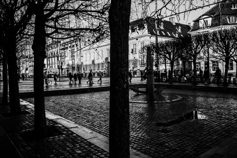 photographs : copenhagen : 19