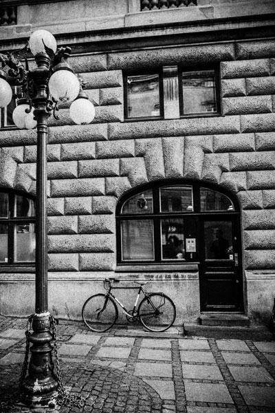 photographs : copenhagen : 2