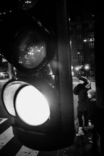 photographs : copenhagen : 21