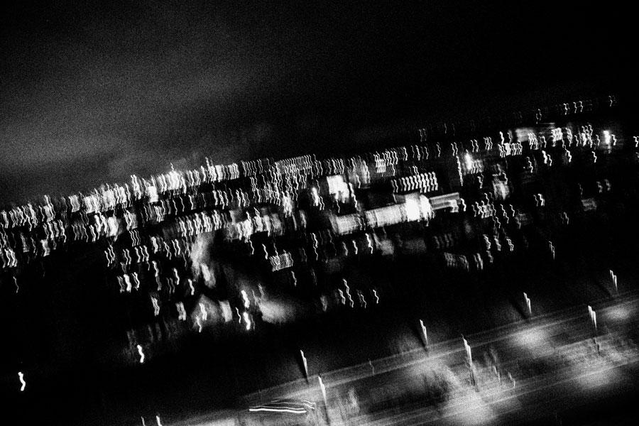 photographs : copenhagen : 24