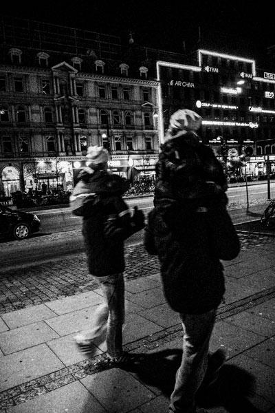 photographs : copenhagen : 27