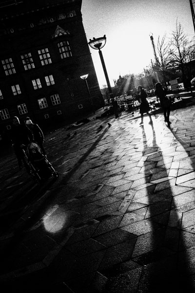 photographs : copenhagen : 3