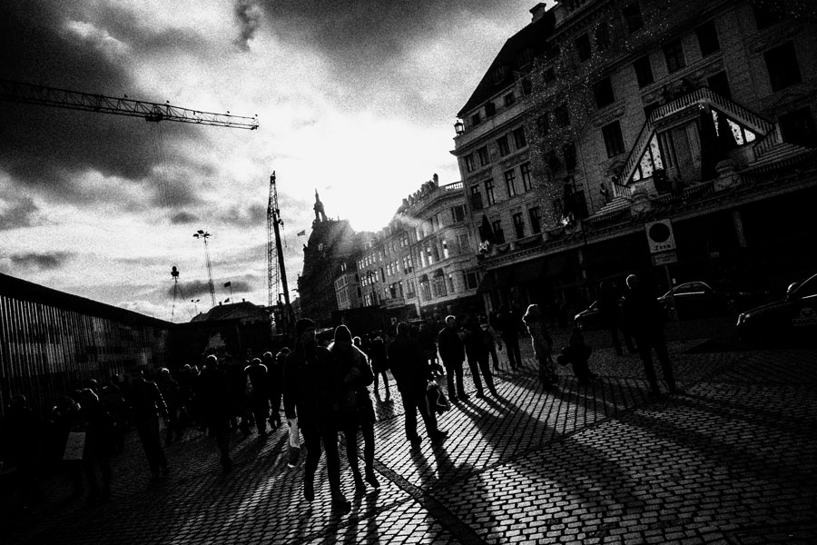 photographs : copenhagen : 31