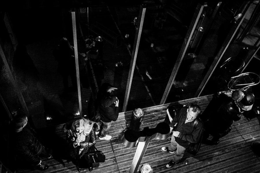 photographs : copenhagen : 32