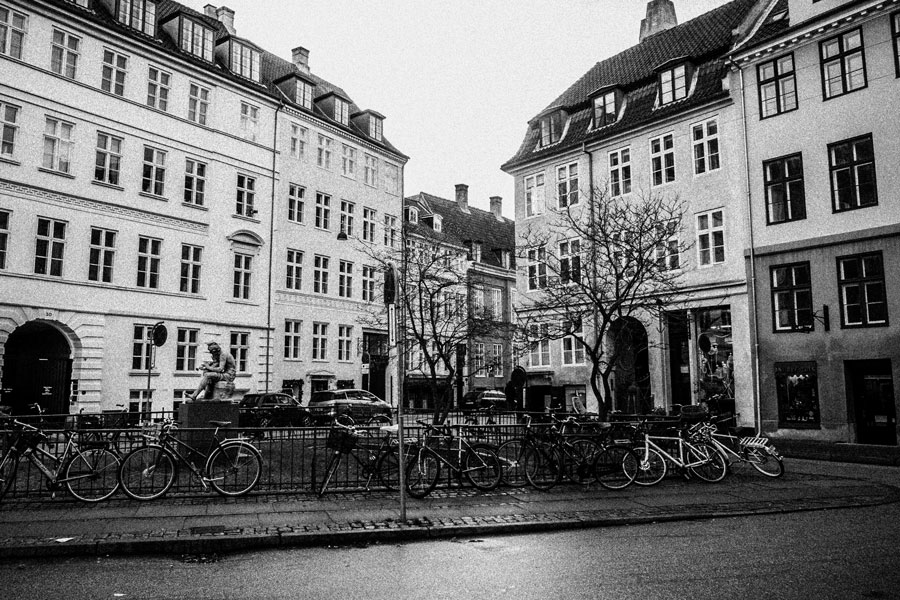photographs : copenhagen : 34