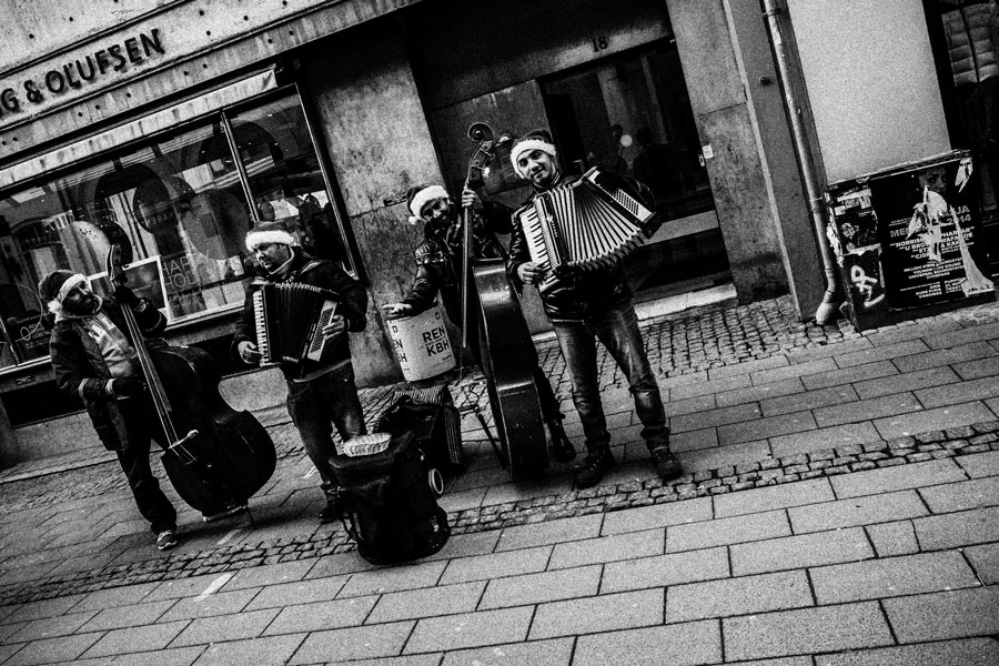 photographs : copenhagen : 35