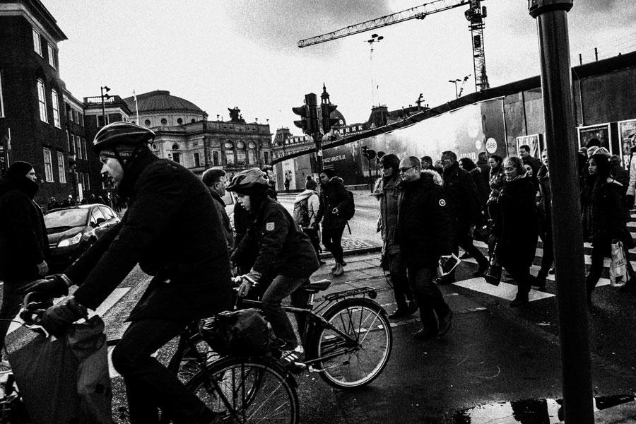photographs : copenhagen : 39