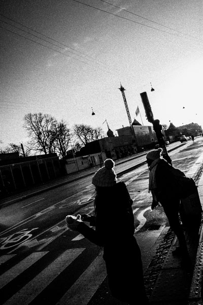 photographs : copenhagen : 41