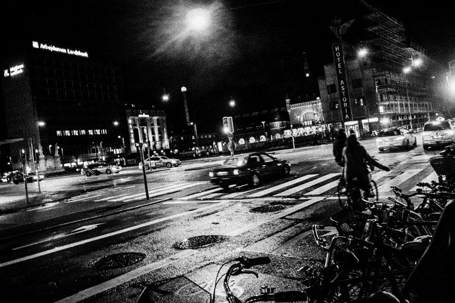 photographs : copenhagen : 42