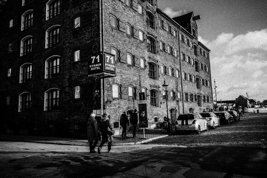 photographs : copenhagen : 43