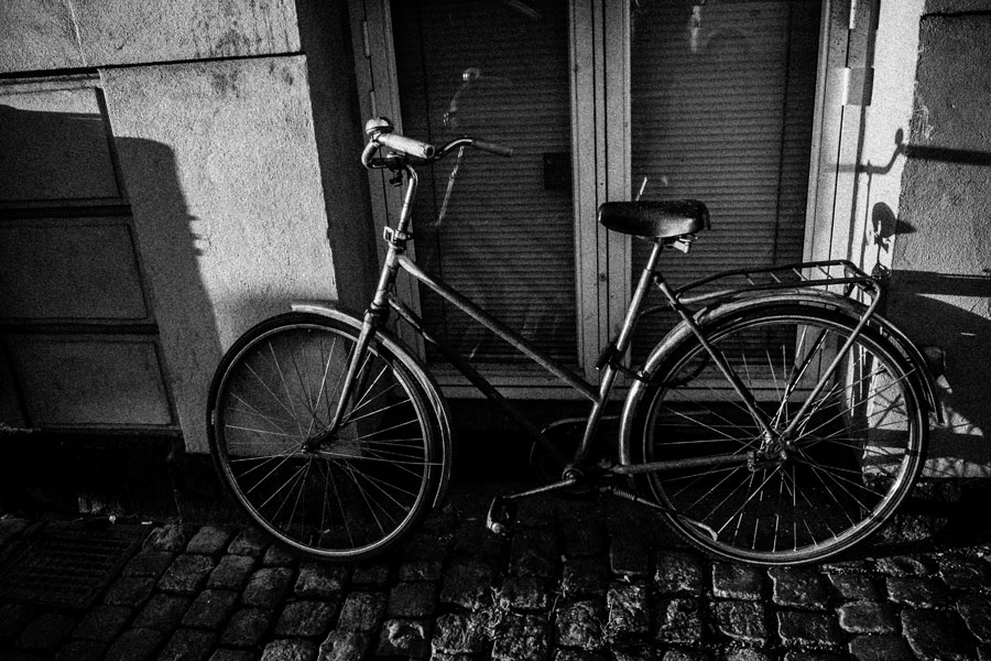 photographs : copenhagen : 45