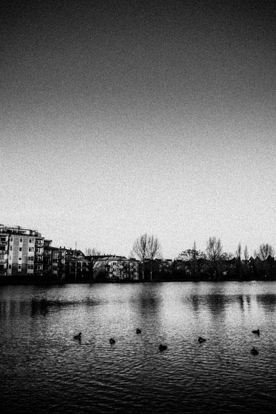 photographs : copenhagen : 46