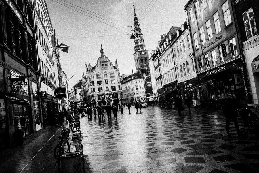 photographs : copenhagen : 48