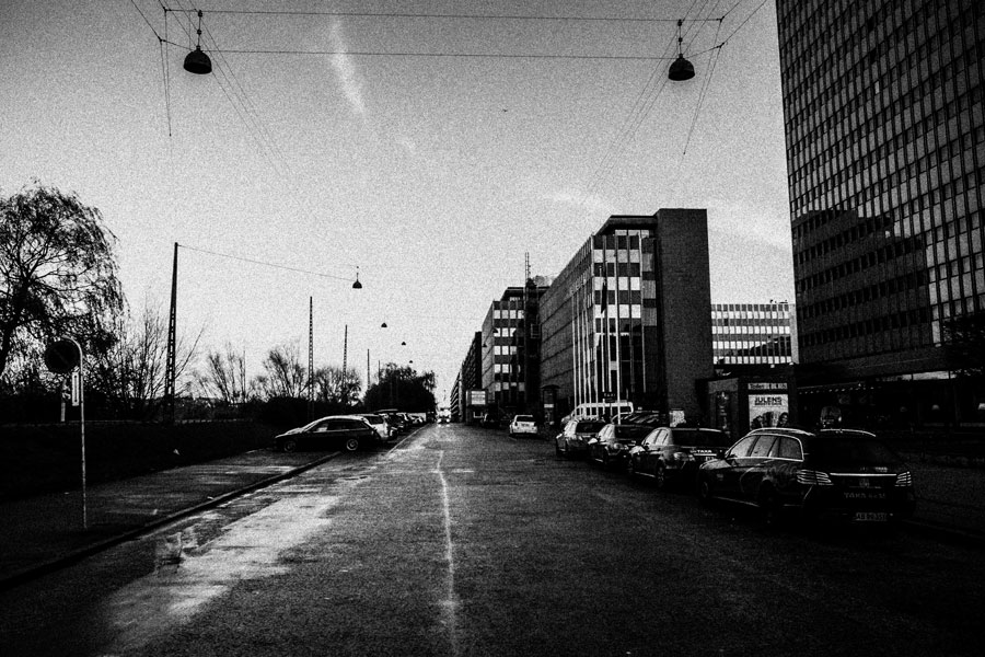 photographs : copenhagen : 5