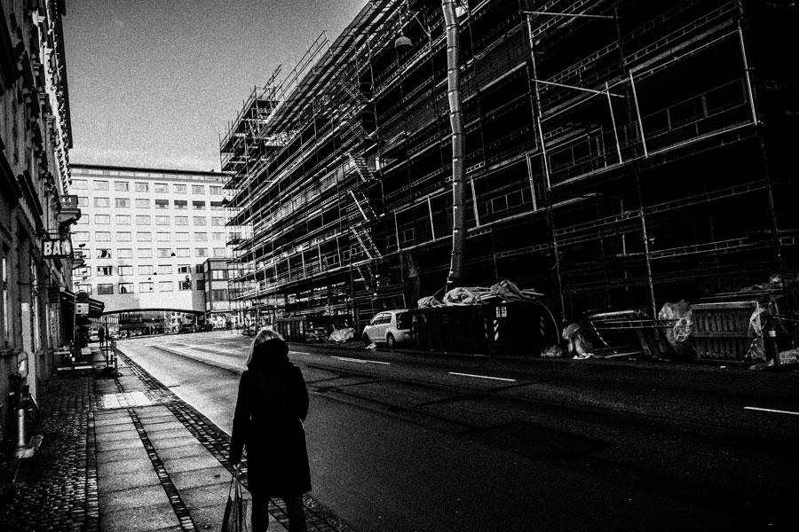 photographs : copenhagen : 51