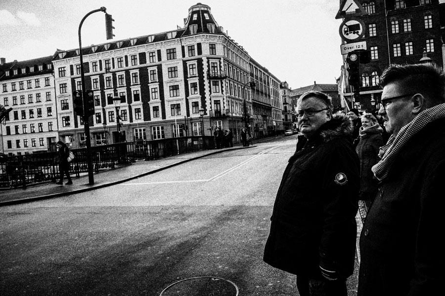 photographs : copenhagen : 53