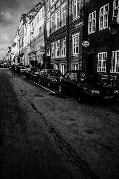 photographs : copenhagen : 56