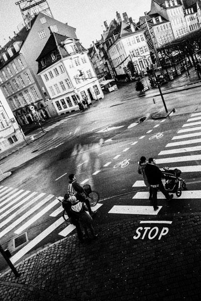 photographs : copenhagen : 57