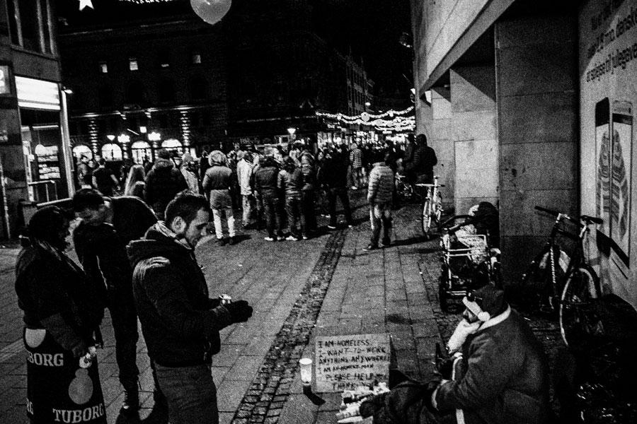 photographs : copenhagen : 58