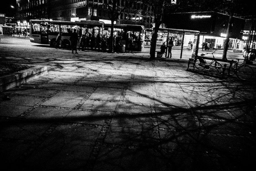 photographs : copenhagen : 60