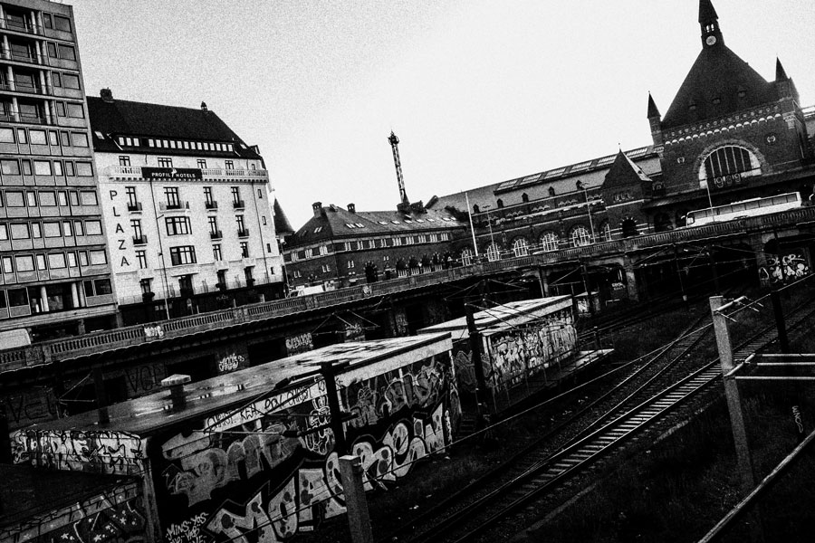 photographs : copenhagen : 66