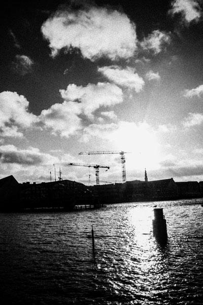 photographs : copenhagen : 68