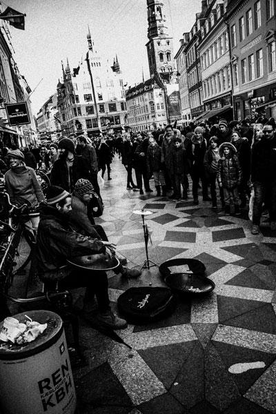 photographs : copenhagen : 69