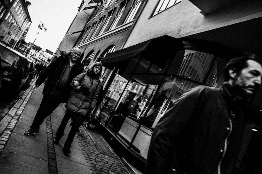 photographs : copenhagen : 71