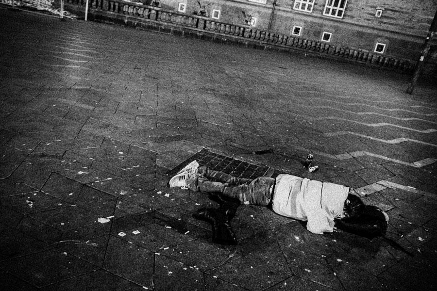 photographs : copenhagen : 73