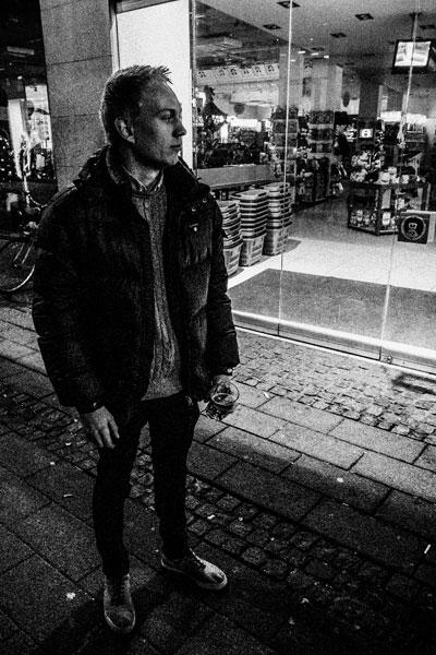 photographs : copenhagen : 75
