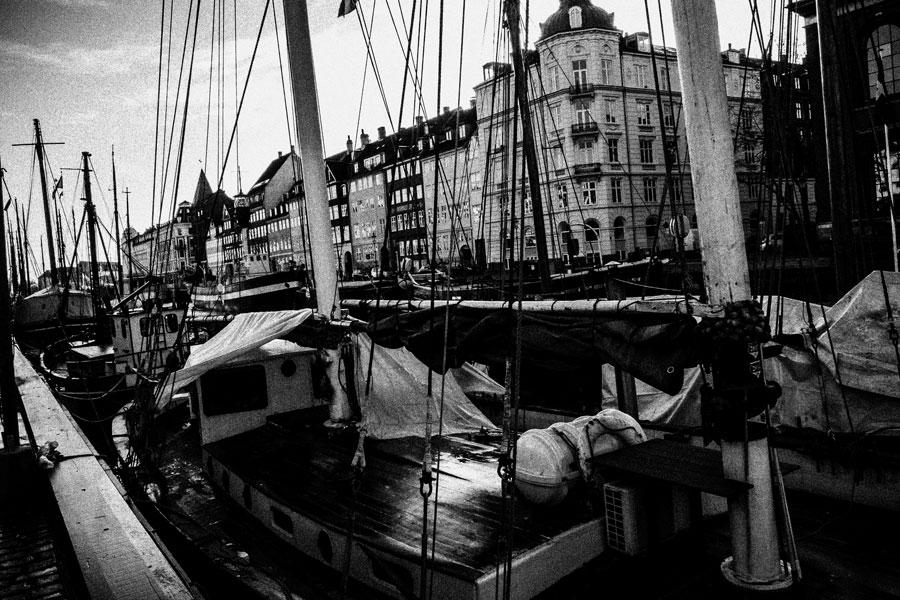 photographs : copenhagen : 77