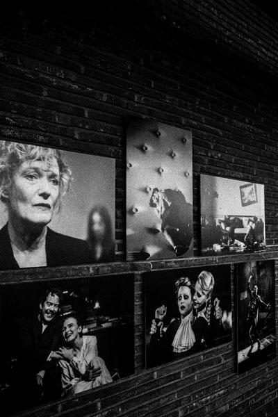 photographs : copenhagen : 78
