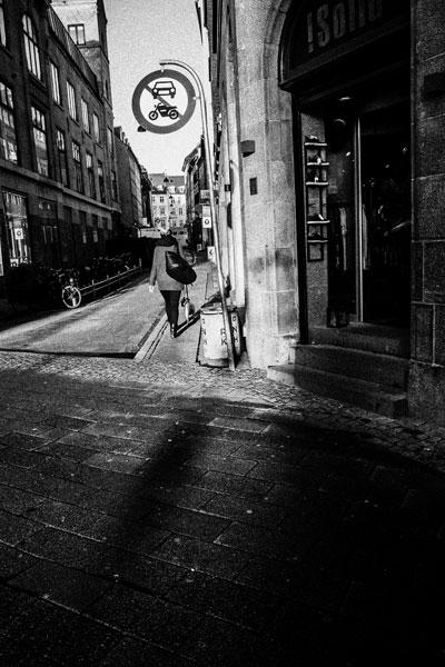 photographs : copenhagen : 79