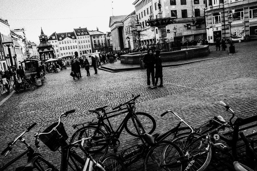 photographs : copenhagen : 81