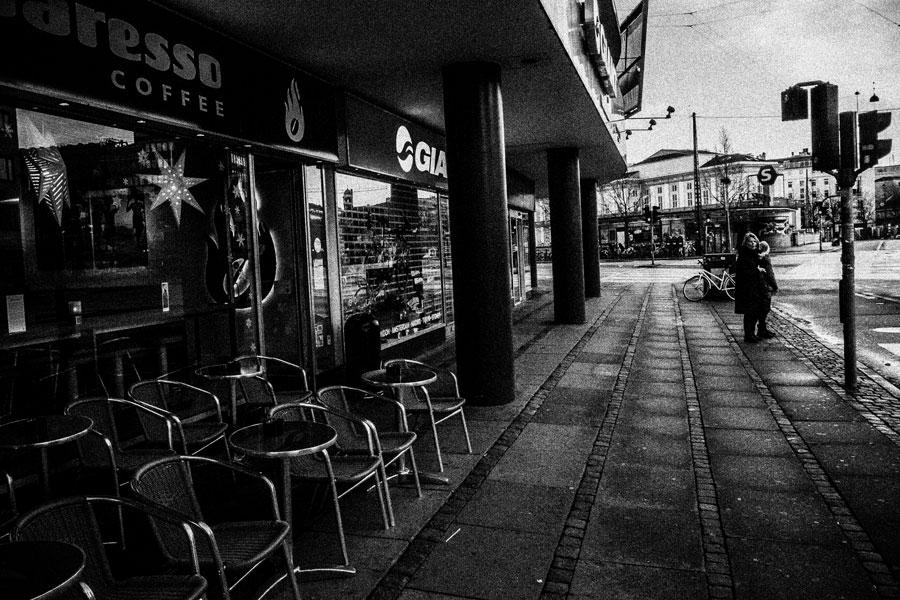 photographs : copenhagen : 83