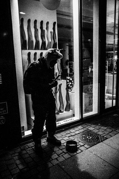 photographs : copenhagen : 85