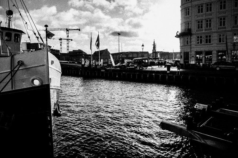 photographs : copenhagen : 87