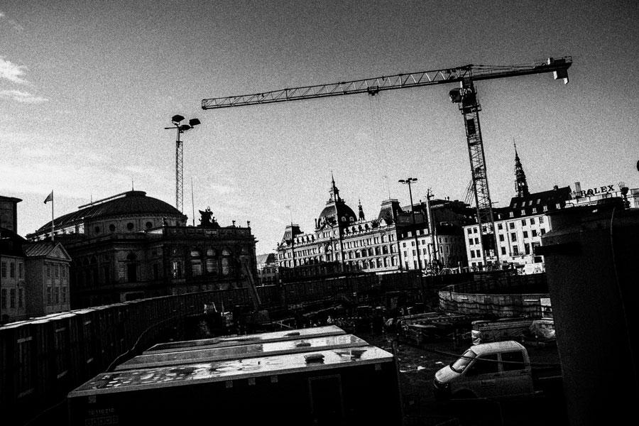 photographs : copenhagen : 91
