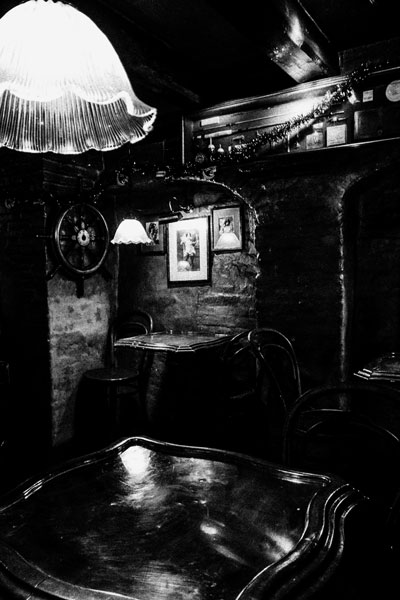 photographs : copenhagen : 98