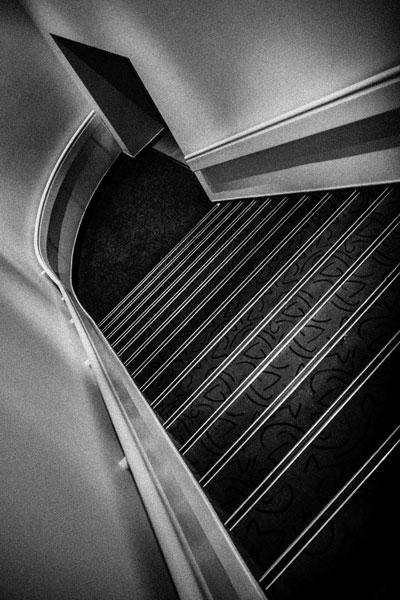 photographs : copenhagen : 99