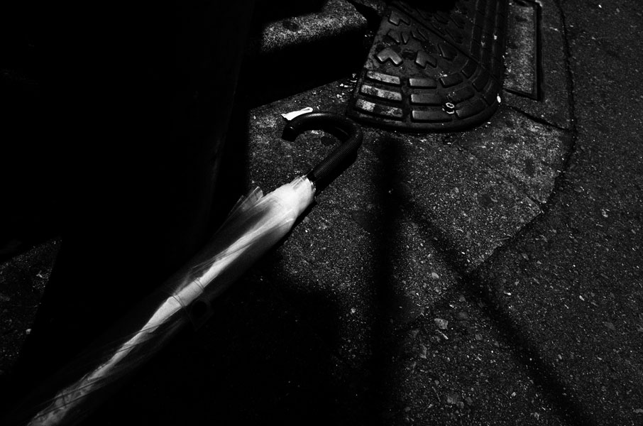 photographs : moonstone : 47