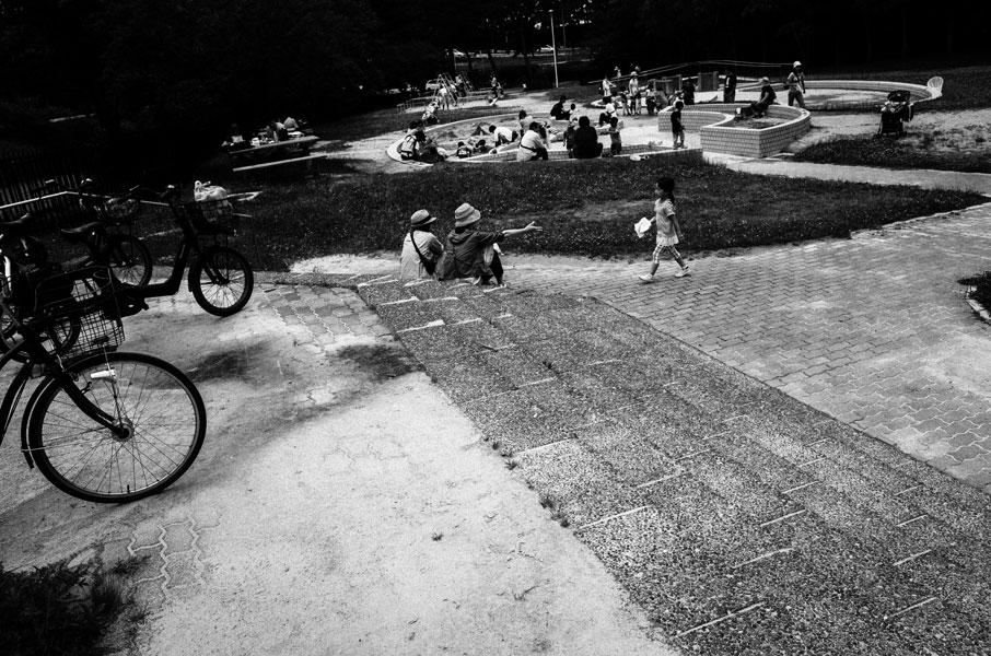 photographs : moonstone : 56