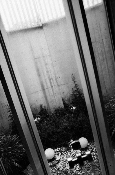 photographs : moonstone : 7