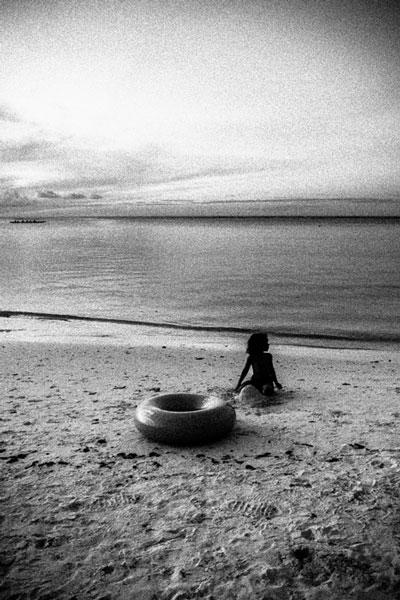 photographs : wanderlust : 16