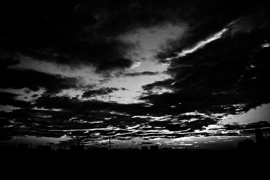 photographs : wanderlust : 17