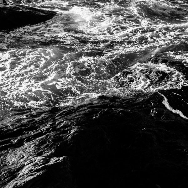 photographs : wanderlust : 18