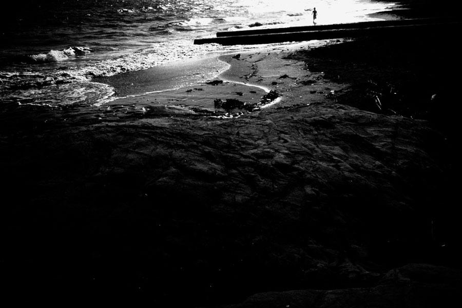 photographs : wanderlust : 19